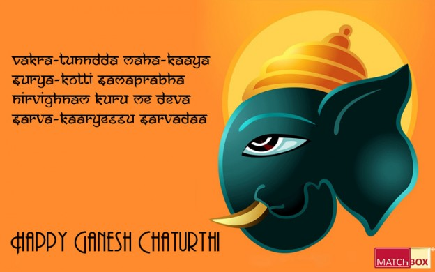 ganesh-chaturthi-2013-indore-matchox-india